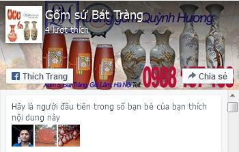 facebookquynhhuong