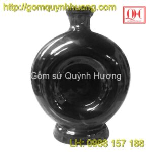 Nâm rượu gốm sứ Bát Tràng - Quà tặng gốm sứ