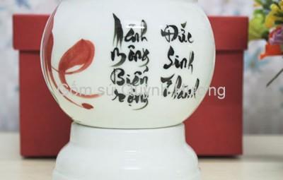 cach-su-dung-den-xong-tinh-dau-bang-dien-hieu-qua