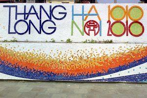 (Giải đáp) Con đường gốm sứ ở đâu tại Hà Nội?