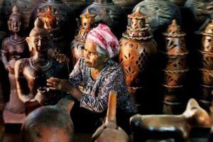 10+ Làng gốm Việt Nam nổi tiếng nhất hiện nay